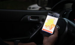 Are Uber and Lyft Drivers Employees or Independent Contractors?