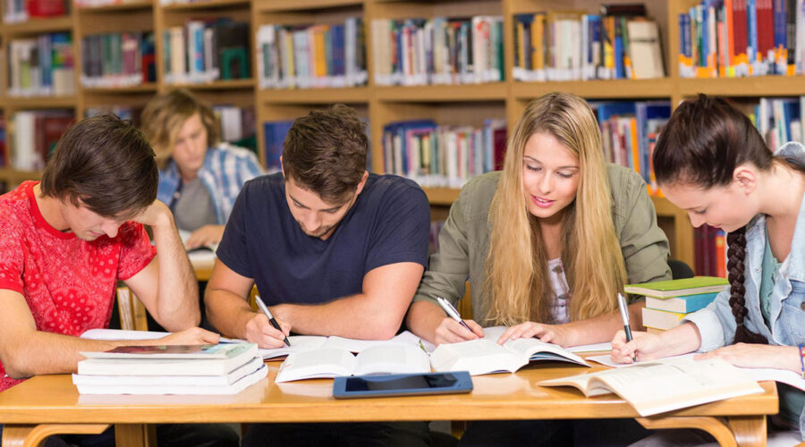 2019 Scholarship Essay Contest Now Open for College Students