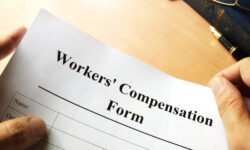 Can You Get Pain and Suffering <br>for a Workplace Injury or Illness <br>in Georgia?