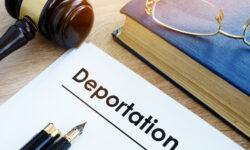 Georgia Workers' Compensation, Immigration Law & Immigrant Worker Rights