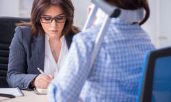 Differences Between Short & Long Term Disability Benefits