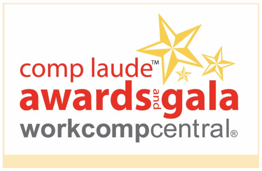 Tom Holder's Comp Laude Award