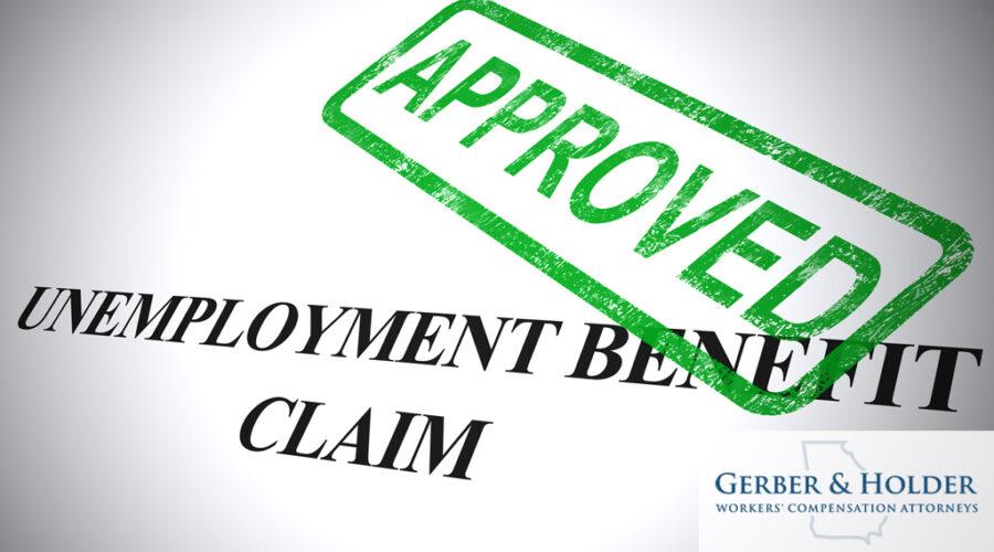 Georgia unemployment benefits