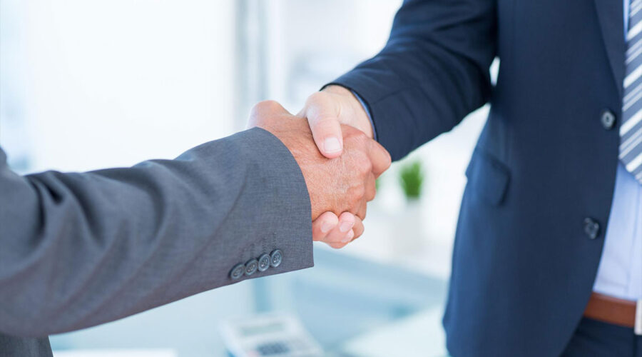 Two Top-Tier Atlanta Workers' Compensation Lawyers Join Forces