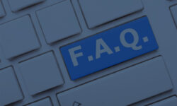 FAQs & Questions to Ask Your Workers' Comp Lawyers