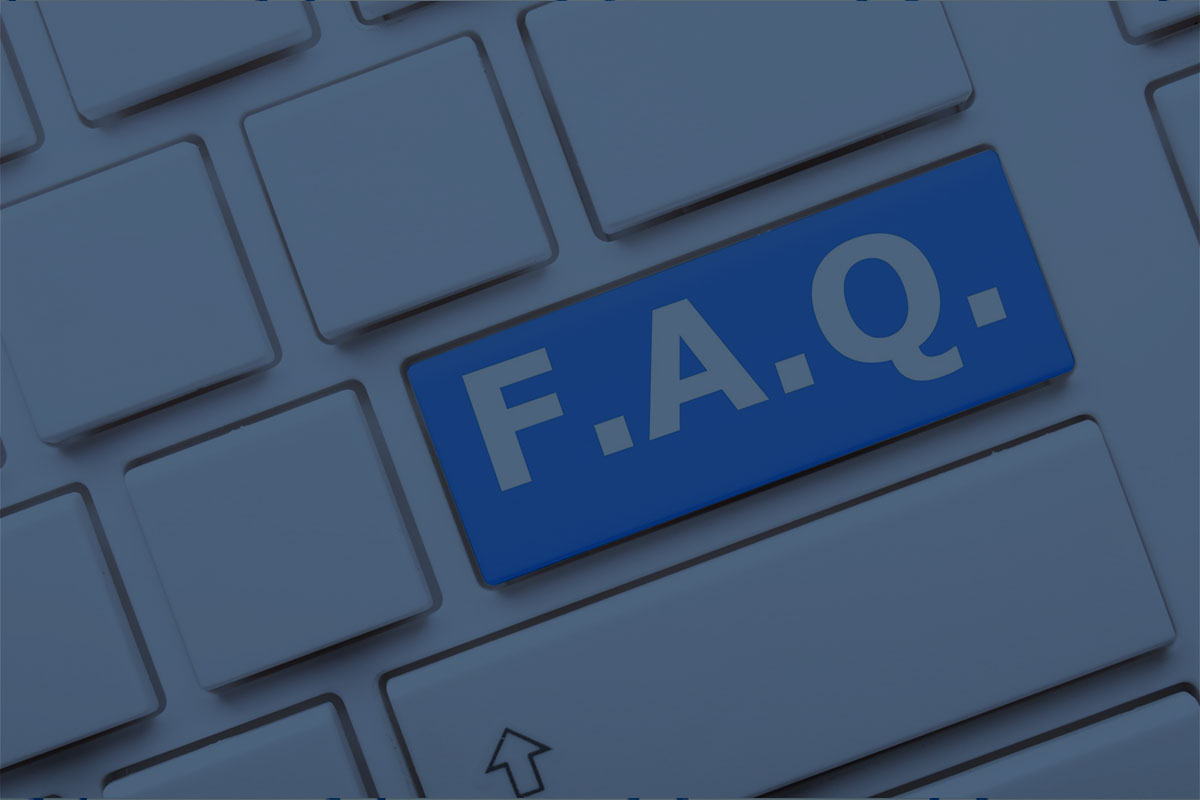Georgia Workers' Compensation FAQs: Laws, Claims, Benefits
