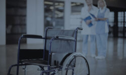 Workers' Compensation for Catastrophic Injury Claims