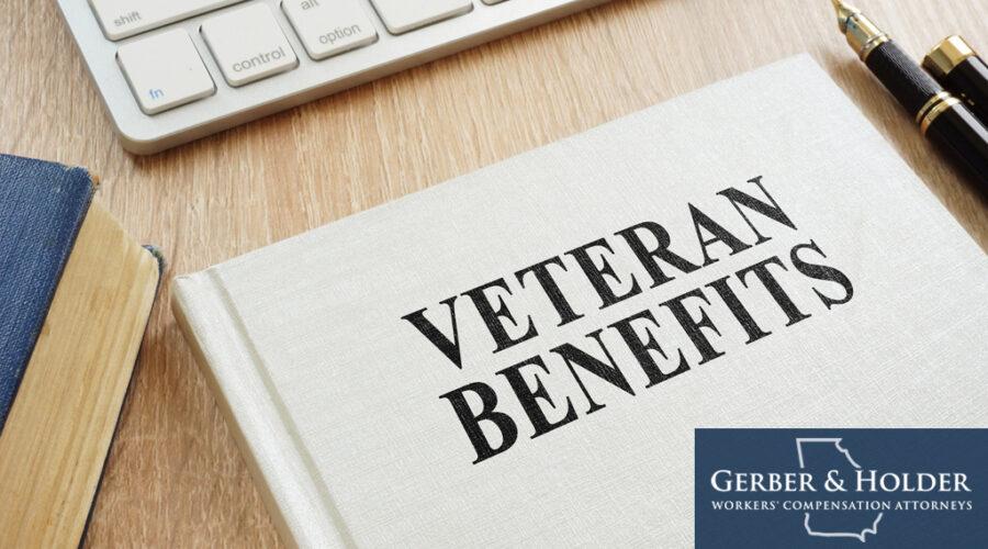 mental health programs for veterans