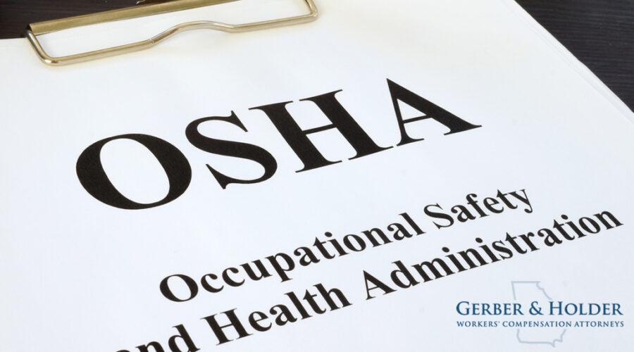 OSHA violations lead to fine for plastics recycling company in Toccoa, GA