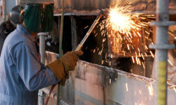 Catastrophic Workplace Accidents in Athens, GA