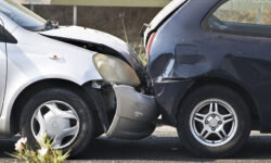 Were You Injured in a Car Accident While On The Job in Athens, GA?