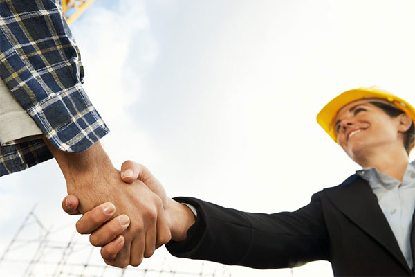 Why hire a workers' comp lawyer