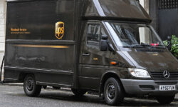 Workers' Compensation for UPS Employees in Georgia