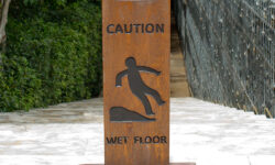 Athens Hurt at Work Lawyer <i>Fatal Work Accidents</i>