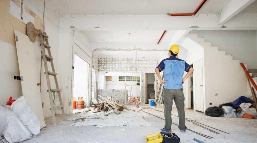 what is workers compensation and how does it work
