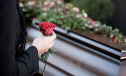 A Guide to Workers' Compensation Death Benefits in the U.S.