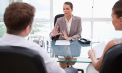 How to Prepare to Meet Your Workers' Compensation Attorney