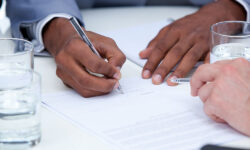 How To Prepare for a Workers' Compensation Deposition
